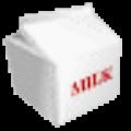 milkshape 3d(游戏模型制作) V1.8.5 汉化版