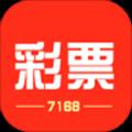 7168彩票APP下载手机版 V1.0 安卓版