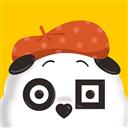 Starkids星童儿童英语启蒙 V1.2.0 安卓版