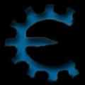 CE修改器中文语言包 V1.0 绿色免费版