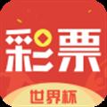 宝龙彩票 V1.0.0 安卓版