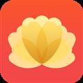 金牡丹Pro V3.0 安卓版