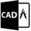 CAD表格中文字居中插件