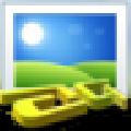 艾奇视频电子相册制作软件 V5.11.422 官方最新版