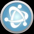 Universal Media Server(UPnP媒体服务器软件) V6.6.0 Mac版