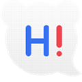 百度Hi V6.1.7.3 官方版