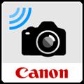 Canon Camera Connect(佳能手机连接软件) V2.5.20.20 安卓版