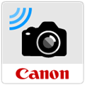 Canon Camera Connect(佳能连接手机软件) V2.5.20 苹果版