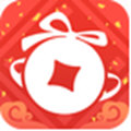 网易藏宝阁 V4.0.0 安卓版