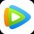腾讯视频 V2.13.0.50805 Mac版