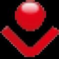 乐语在线客服系统 V8.2.3.4 免费版