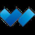 陕西煤炭交易中心交易客户端 V 8.5.0.20 官方版