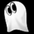 FredoGhost(fredo幻影替身插件) V1.2a 免费版