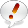 PhraseExpress(文本片段管理器) V1.0.94 Mac版