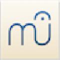MuseScore打谱软件 V2.0 免费版