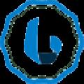 天狼软件图标提取工具 V1.02 绿色免费版