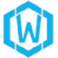 为创鑫捷物流管理系统 V0.8.1.7 官方版