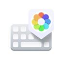 朋友圈输入法 V1.3.2 苹果版