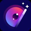 魔叽相机 V4.1.01 安卓版