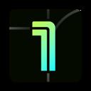 一路电车 V1.0.3 安卓版