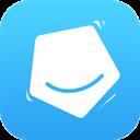 爱球迷助手 V2.0.3 安卓版