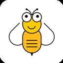 知药客 V2.3.3 安卓版