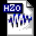 melodyne3.2汉化补丁 免费版
