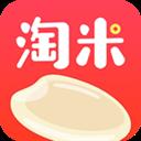 颜川外语 V1.0.2 安卓版