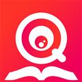 圈圈读书 V1.1.5 安卓版