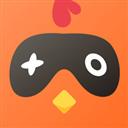 菜鸡游戏 V1.2.0 苹果版