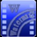 影音转霸2012 V3.61 官方免费版