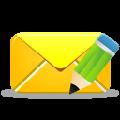 临时邮箱在线生成工具 V1.0 绿色版
