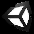 Unity3D4.2破解版 免费版