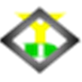 远大排课系统 V7.5 绿色免费版