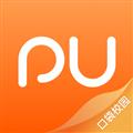 PU口袋校园 V6.8.50 安卓版