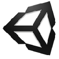 Unity3D2017汉化补丁