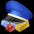 Keyboard Pilot(键盘布局设置工具) V1.9.1 Mac版