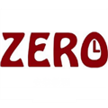 ZERO淘宝自动秒杀抢购插件 V1.0 免费版