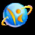铿锵浏览器 V2.40 官方版