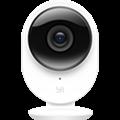小蚁智能摄像机 V1.2.2 Mac版