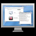Stay(窗口管理应用) V1.2.7 Mac版