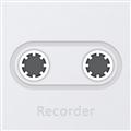 口袋录音机 V1.2.0 安卓版