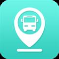 口袋公交 V1.0.6 安卓版