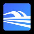 兰州轨道 V1.0.8 安卓版