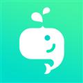 鱼丸空间 V3.2.7 安卓版