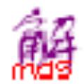 MD5SHA高级解密器 V3.50 免费版