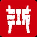 平安浙江 V4.0.8 iPhone版
