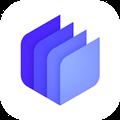 松果文档 V0.11.0 安卓版