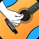 指尖吉他模拟器 V1.4.65 安卓版