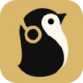 企鹅FM电脑破解版 V1.5.0.0 免费版